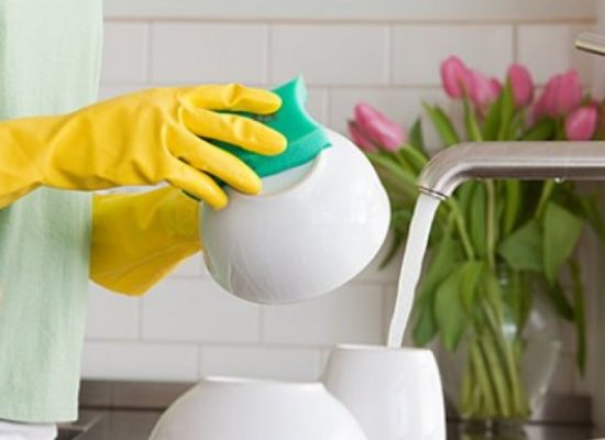 home-cleaning-tips-870x490